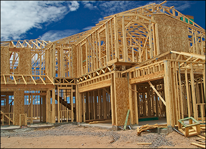 Home Construction Inspections