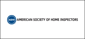 ASHI American Soceity of Home Inspectors