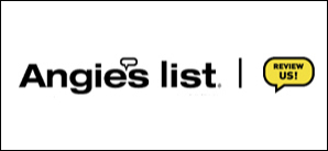 Angie's List - Review Us